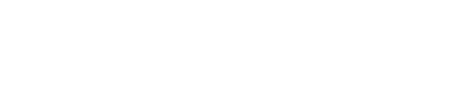 Catxirulo Lab